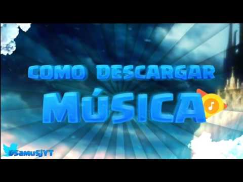 COMO DESCARGAR MUSICA 100% GRATIS !! SIN APLICACIONES !! FACIL , SENCILLO Y EN MENOS DE 3 MINUTOS !!