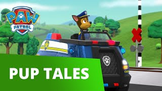 PAW Patrol | Pups Save Farmer Yumi | PAW Patrol Official & Friends!
