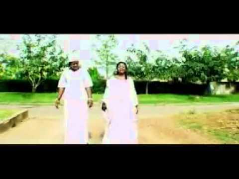 agidiba---nigeria-gospel-music--princess-ifeoma-&-florence-obinim-(afrogospellink.com)