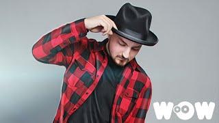 Дрей Сонгз - Без Остатка - премьера песни на WOW TV