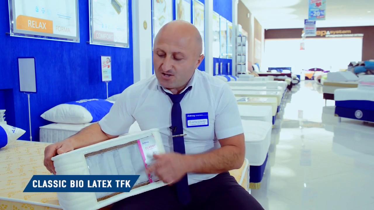 Видео с латексом фото 411-161