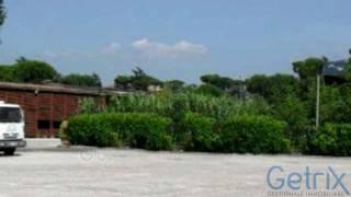 Terreno residenziale in Vendita, via di quarticciolo di vermicino - Frascati