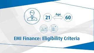 EMI Finance   Check Your Eligibility   Bajaj Finserv