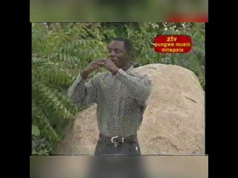 Download Khiama Boys - Musoro Wemba (Video)