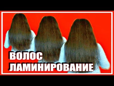 Какие народные средства хороши в уходе за волосами