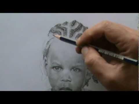 draw-face-hair-cornrows-dreadlocks-tutorial