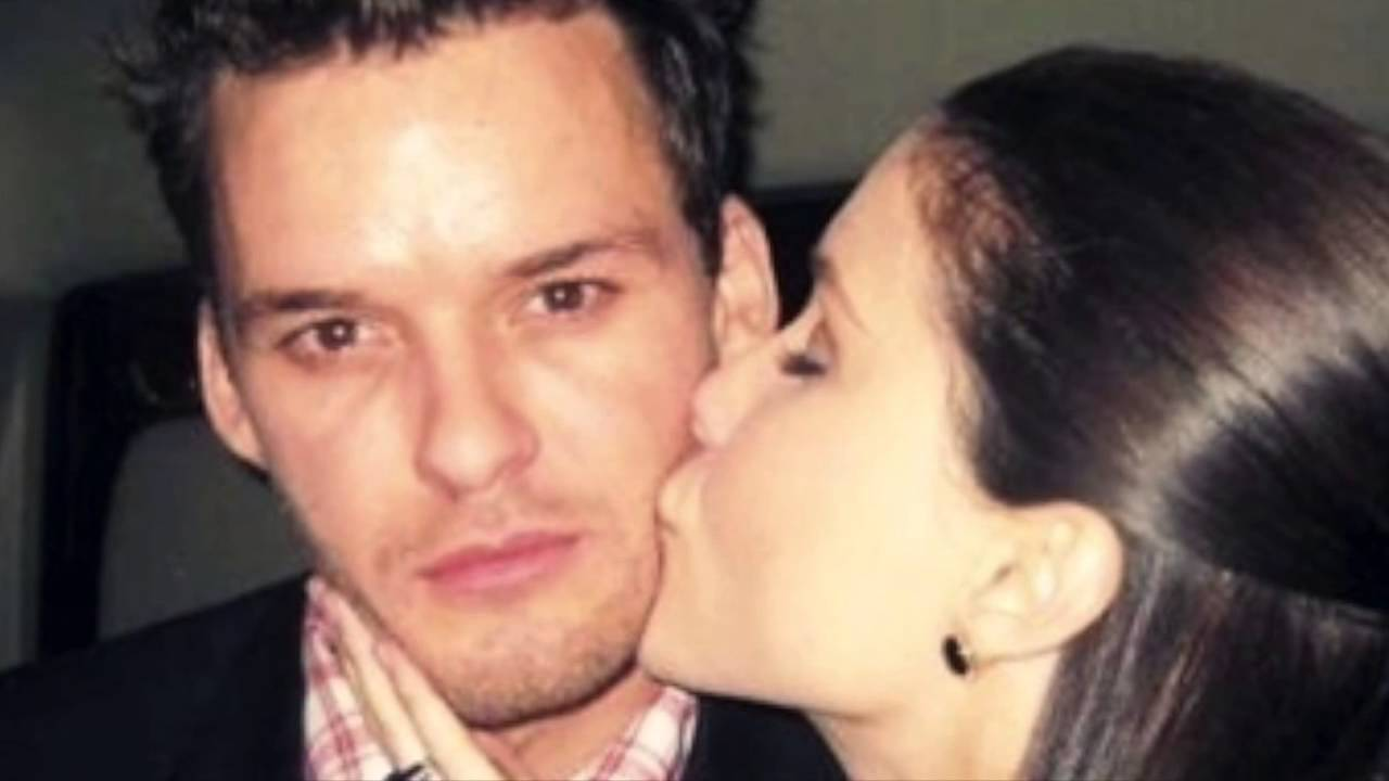 sophia bush and austin nichols relationship