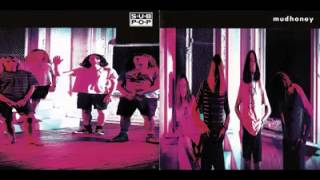 Mudhoney - Mudhoney (1989) Full Album