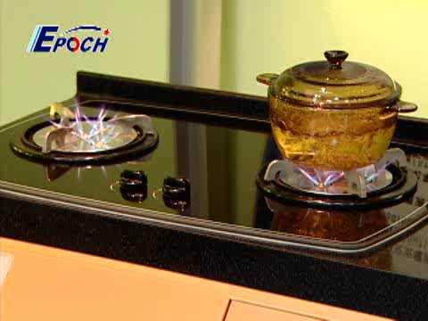 Can You Burn Used Motor Oil Home Furnace
