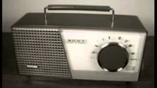 Radio Newscast July 2, 1960: Tensions with Cuba, Missing Spy Plane