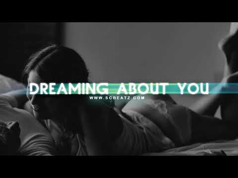 """Dreaming About You"" FREE SMOOTH SEXY RNB BEAT 2018 (ShawtyChris x LilDjack) FREE DOWNLOAD"
