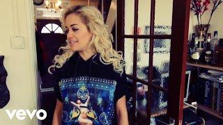 Rita Ora - Post Codes Part 1: Home