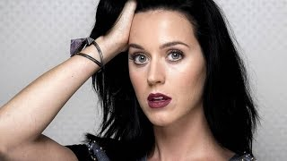 Man Catfished By Katy Perry