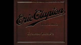 Eric Clapton - European Tour 1978 (CD2) - Bootleg Album (Live)