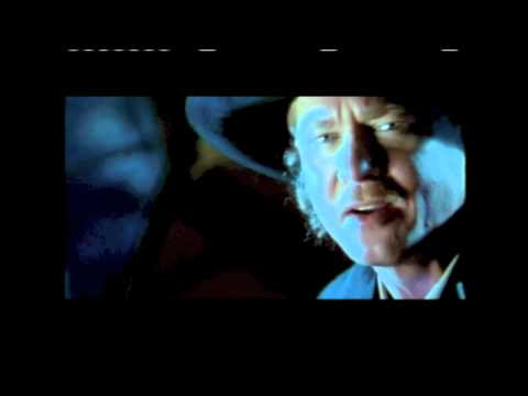 Tracy Lawrence - While You Sleep (Official Music Video)