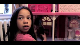 "Download Video Child Sexual Abuse PSA ""Touched"" Staring (Eva Marcille, Mama Jones and more) MP3 3GP MP4"