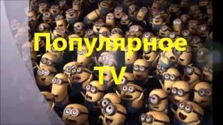 Животные инстинкты, Приколы 2016 лучшее, Epic Funny Video Compilation Best Vines and Coub Of
