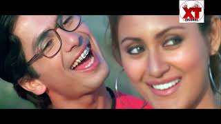 बॉलीवुड की खतरनाक कॉमेडी मूवी | सुनील शेट्टी, अक्षय कुमार, जॉनी, शाहिद, परेश रावल फुल कॉमेडी फिल्म