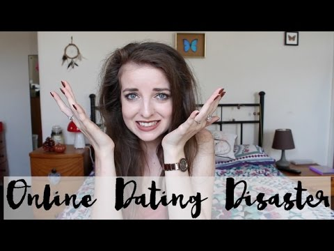 Online Dating Disaster Stories! - First time... (part 1) from YouTube · Duration:  6 minutes 15 seconds