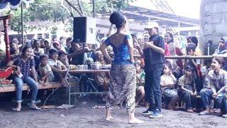 Video Perkelahian  Kociet Mahendra VS Sisca Taruna download MP3, 3GP, MP4, WEBM, AVI, FLV Agustus 2018