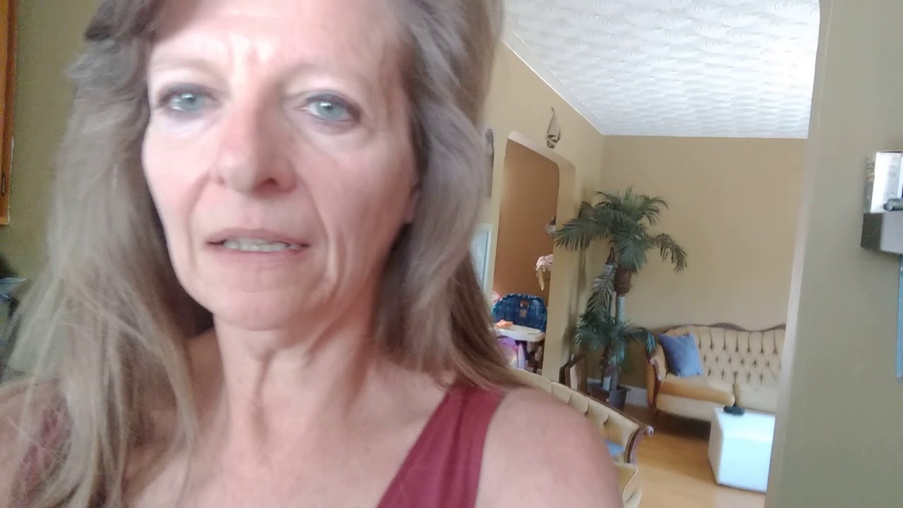 Update  May 9, 2018  dystonia d(1)