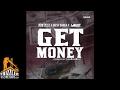 Lil Bubs x Mesh Banga x E Mozzy - Get Money [Prod. JuneOnnaBeat] [Thizzler.com Exclusive]