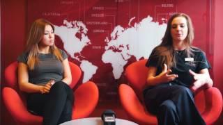 Les Roches Marbella - Обучение в Испании честный отзыв