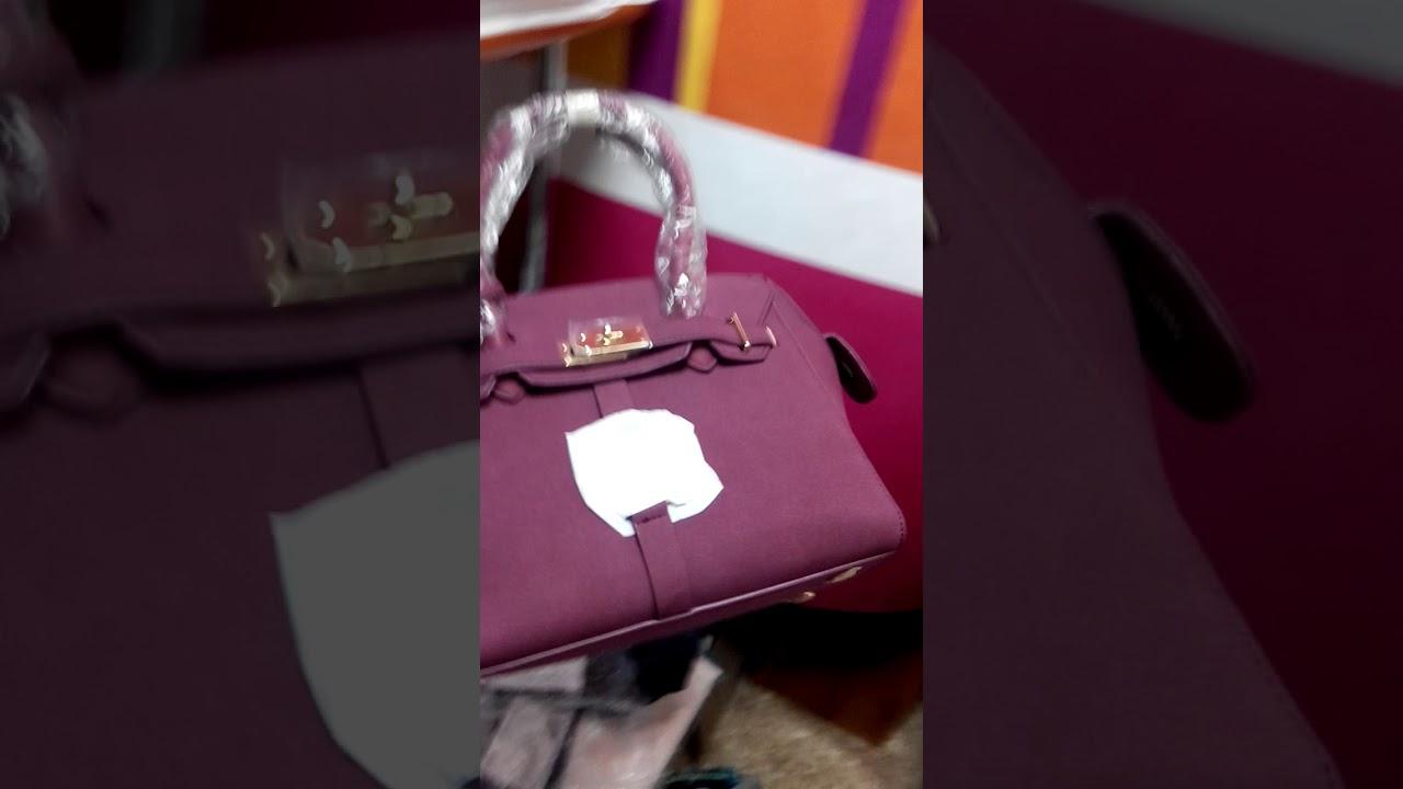 swissgear рюкзаки в украине - YouTube