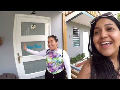 Travel to Puerto Rico, our trip 2018 🇵🇷