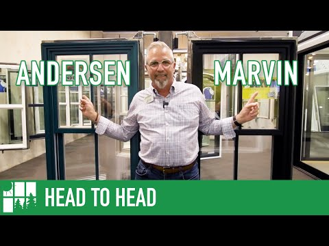 Head To Head: