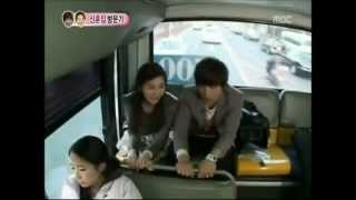 Baixar YongSeo Couple - Banmal Song [Legendado PT]