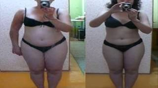 как похудеть после гормональных препаратов