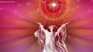 Baixar Tere Watan Ki Yaad Ne - BEAUTIFUL - Abhijit - BK Meditation. 2906