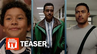 Check out the new young rock season 1 teaser starring dwayne johnson! let us know what you think in comments below.► learn more about this show on rotten...