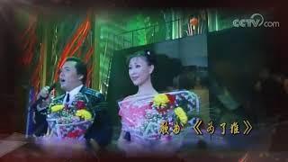 《中国文艺》7月27日播出节目预告  CCTV中文国际