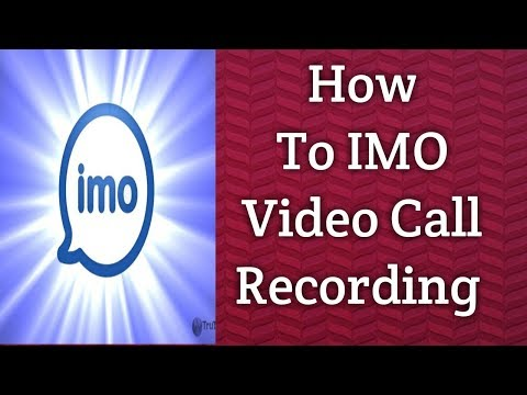 how to imo call record /in Urdu / Hindi/imo ke video call  record kaise kare