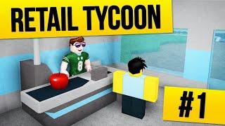 Retail Tycoon,1