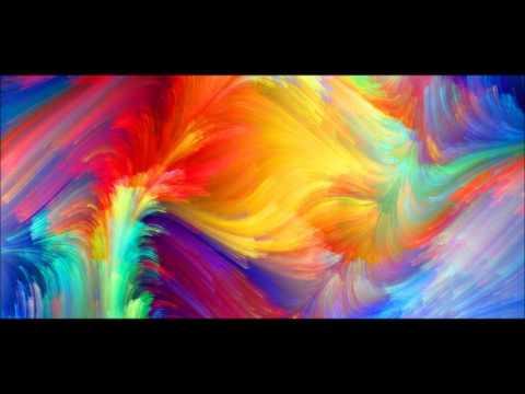 CaktalfraktaL - Sweet Dream mix Oct 2016 Groovy Tech House mix