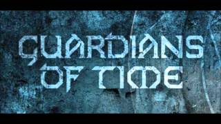 Watch Guardians Of Time High Octane video