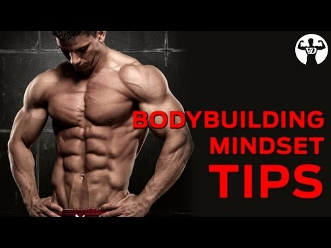 #1 Step To Crushing Your Muscle-Building Goals!