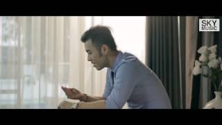 Không Cùng Quan Điểm | Official MV | Akira Phan