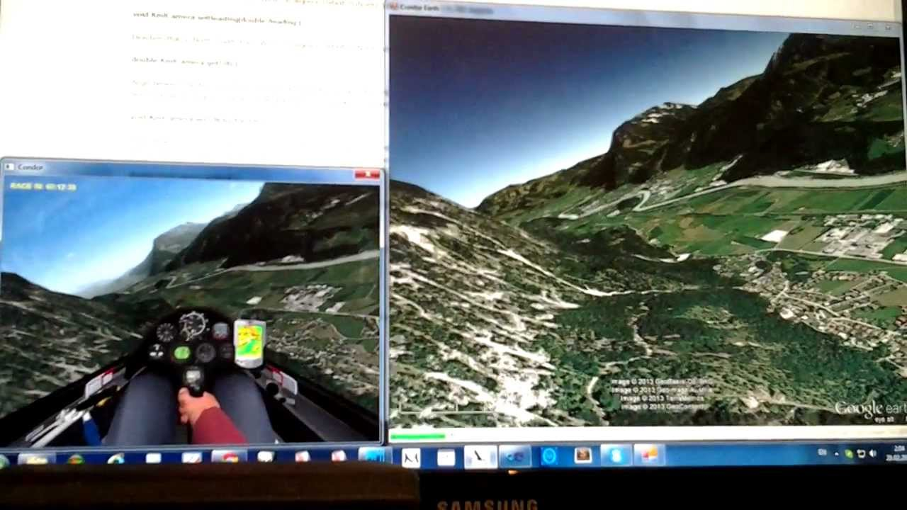 Google earth pro free download.