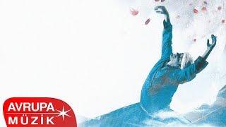 Yekta Hakan Polat Aşk ı Sufi Full Albüm
