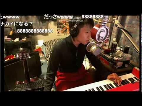 「粉雪」-レミオロメン たま(弾語りカバー) 「高音質」YouTube