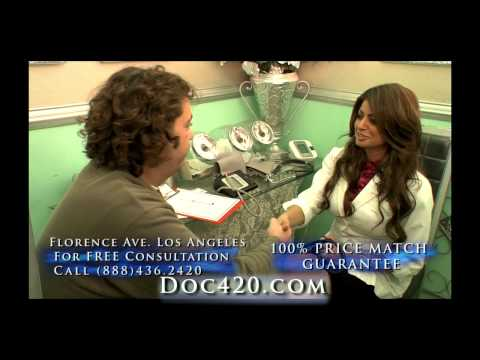 DOC420 Time Warner Cable commercial - South Los Angeles