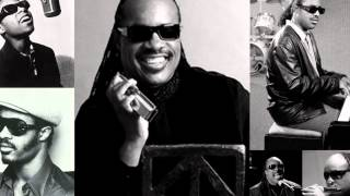 Watch Stevie Wonder Ngicuelela  Es Una Historia  I Am Singing video