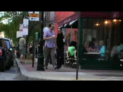 Community Video: Federal Hill, MD
