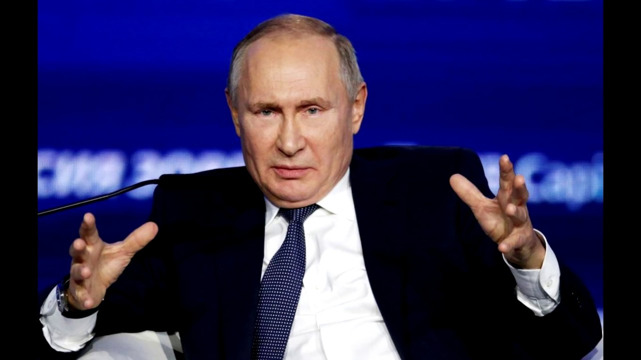 ПОЗОР РОССИИ - ОБНУЛЕНИЕ ПУТИНА ПРОБИЛО ДНО ! Как проходит голосование за поправки по всей России