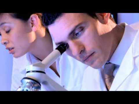 Alzheimer's Research New Technologies