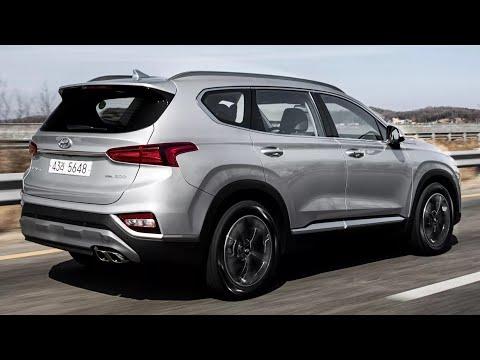 5 New Hyundai Cars Launching In India In 2020 Youtube